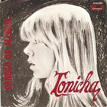 Canção da alegria, 1981