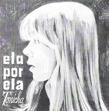 Ela por ela, 1980