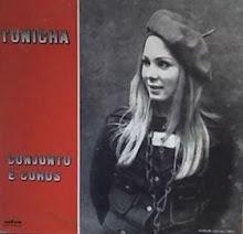 Conjunto e coros, 1975