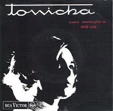Canta José Cid, 1968