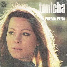 Poema Pena, 1971