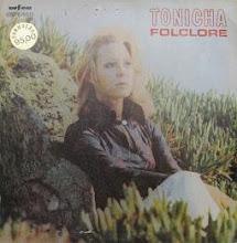 Folclore, 1973