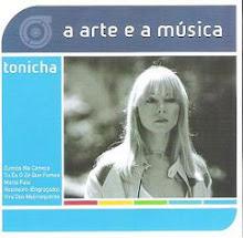 A arte e a música, 2004