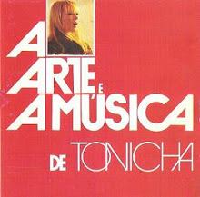 A arte e a música, 1989