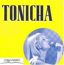 Tonicha, 1995
