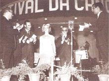 Festival da Canção Portuguesa