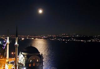 istanbul , bogaz , turkey , marmara