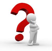 meraklı , curious , soru , question