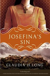 Josefinas+Sin.jpg