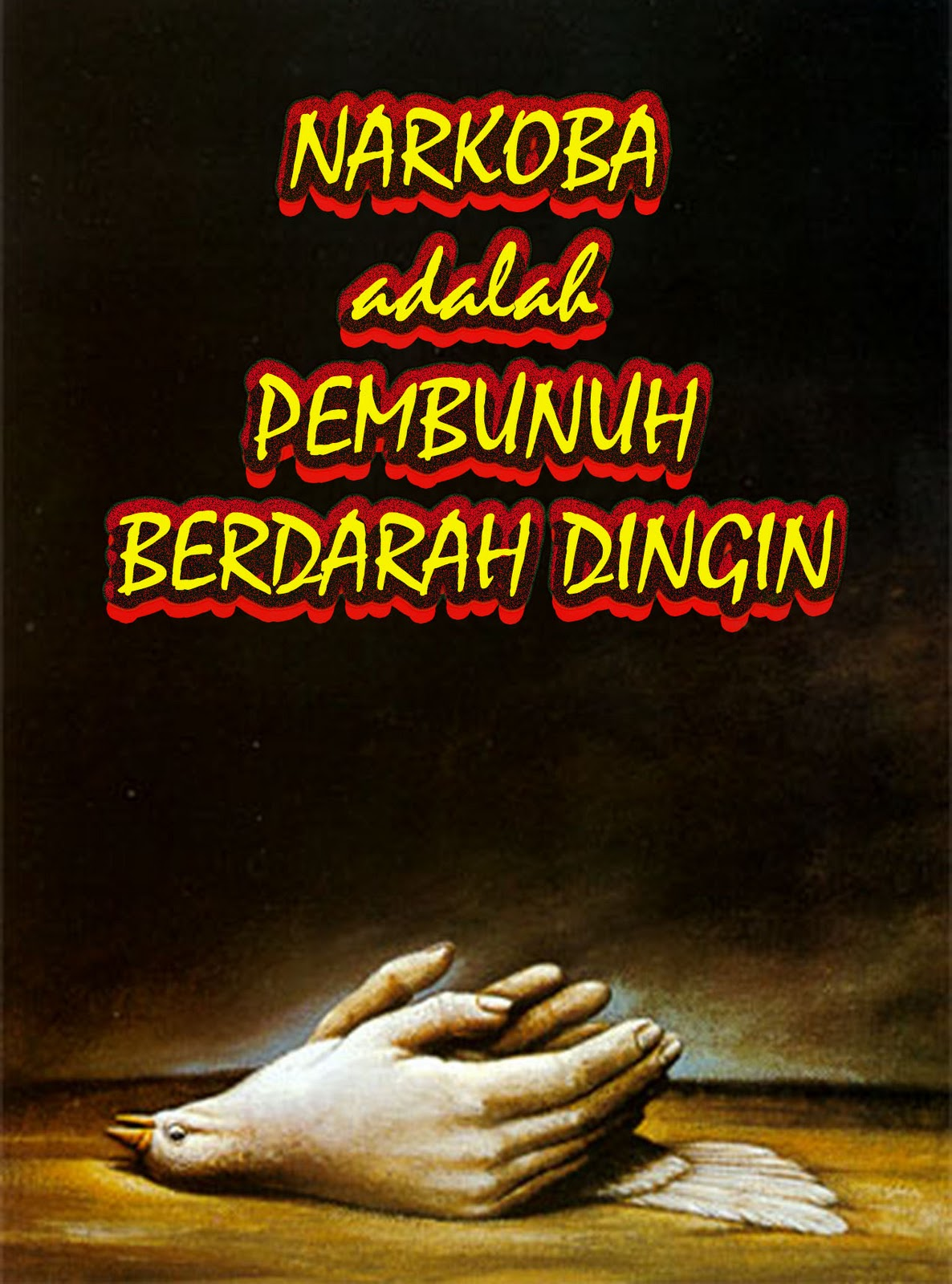 50 Soal Bahasa Indonesia Kelas 6 Semester 1 Kumpulan Newhairstylesformen2014 Com