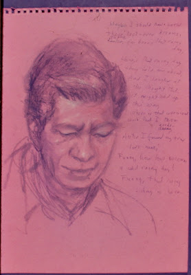 Biography Of Nick Joaquin Essays