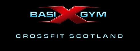 Basix Gym