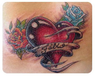 La Corporación Letras Significado de Tattoo de Abelha, Veja o significado do tipo de tatuagem que