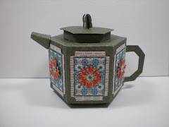 Tea Pot
