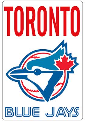 http://4.bp.blogspot.com/_8BVcGoREYwc/SFCgwqWbg5I/AAAAAAAABVY/BSZoA0D3WIs/s400/Toronto+Blue+Jays+%231.png