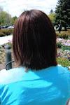 Hair Cut!!!
