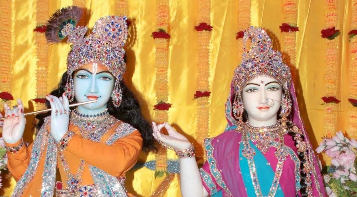 Shri Radhey Krishna Tour Travels Mathura Uttar Pradesh