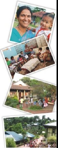 Dwarka Parichay News - Info Services: Support SOS Children ...
