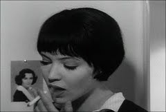 Anna Karina