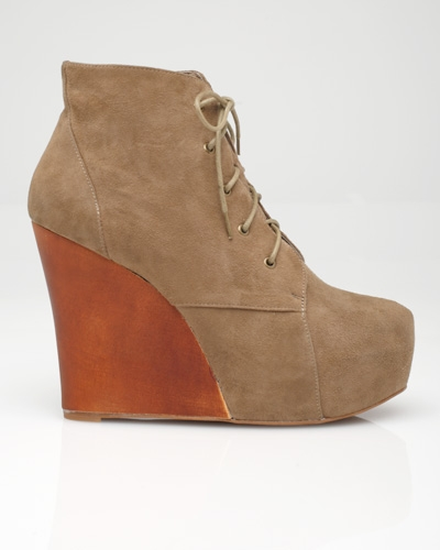 Image Jeffrey Campbell Two Timer