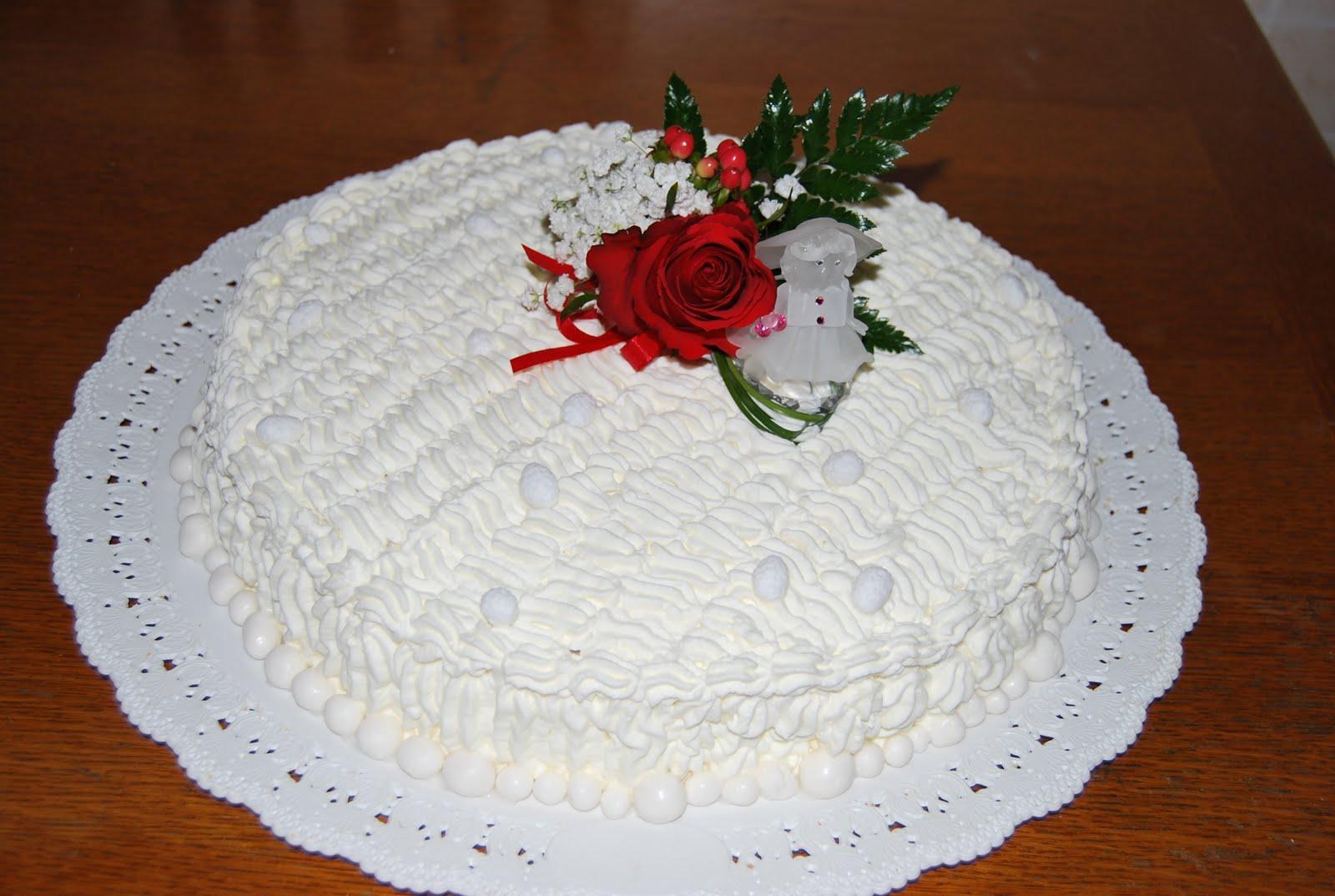 Pennelli mattarelli torta cresima for Decorazioni torte per cresima