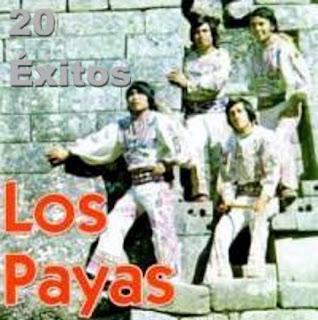 Los Payas - 20 Grandes Éxitos (MF) Los_payas_-_20_exitos_-_front_cover