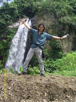 Palay Ngapung