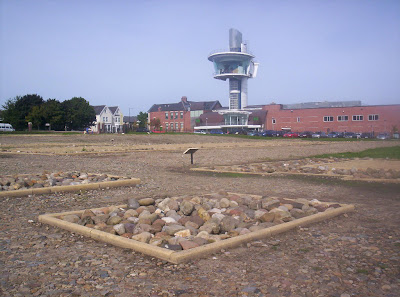 Segedunum Musuem and Remains