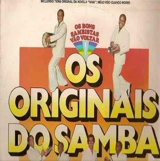 Elza Soares Miltinho Elza Miltinho E Samba