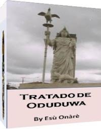 TRATADO DE ODUDUWA