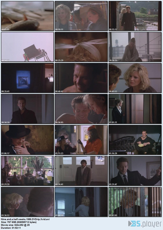http://4.bp.blogspot.com/_8CNCOQ57ed4/TSZxPMv_tQI/AAAAAAAAAWs/hdGc8Y-f954/s1600/Nine.and.a.half.weeks.1986.DVDrip.jpg