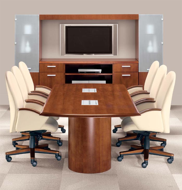 conference room furniture tips office conference room