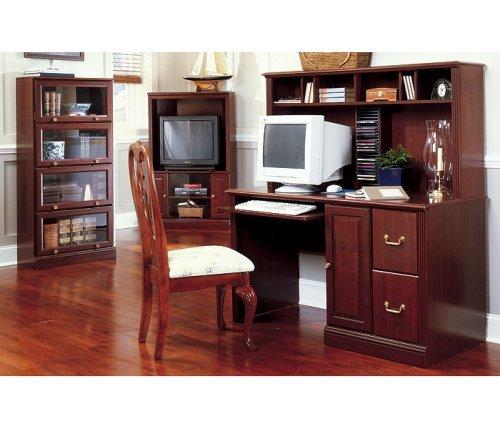 Conference Room Furniture Tips