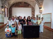 Grupo Michoacan Morelia (Mxco)