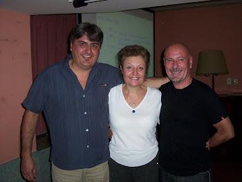 Con Mabel Kartz