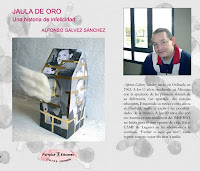 Alfonso Gálvez