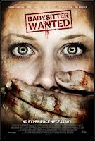 Babysitter Wanted I Netpreneur Blog Indonesia I Uka Fahrurosid