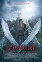 Mongol I   Netpreneur Blog Indonesia I Uka Fahrurosid