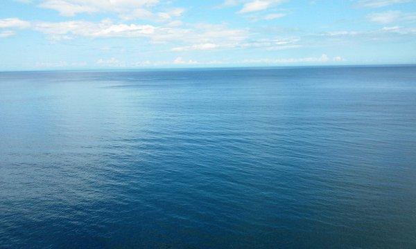 ocean view wallpaper. beautiful ocean view~ like