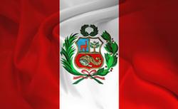 EL HERMOSO PABELLÓN NACIONAL