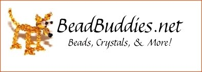 Beadbuddies.net