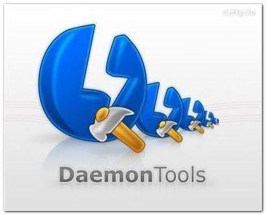 daemon tools v4 8 русификатор: