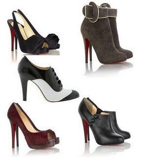 http://4.bp.blogspot.com/_8Cj_CbX9yW0/ScBG33dqdQI/AAAAAAAAABM/Lih0IIaNzSQ/s320/zapatos+oto%C3%B1o-invierno+09.bmp