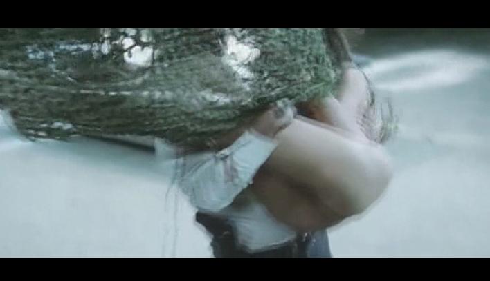 nude malika shewarat and sex tape