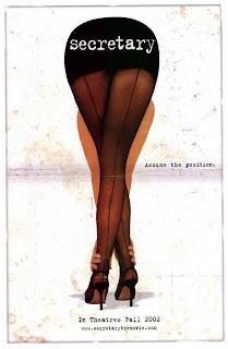 secretary ass sexy