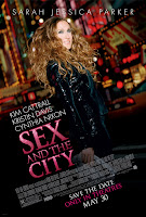 descargar JSex and the City: La película gratis, Sex and the City: La película online