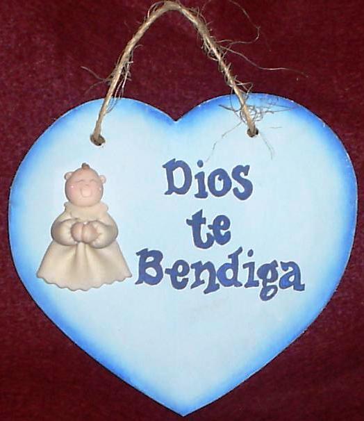 Manualidades biblicas para niños cristianos gratis - Imagui