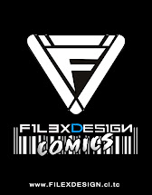 FilexDesign