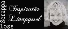Tidigare inspiratör hos