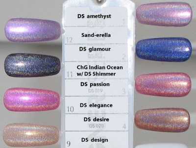 dscompflash OPI Designer Series Comparison Pics